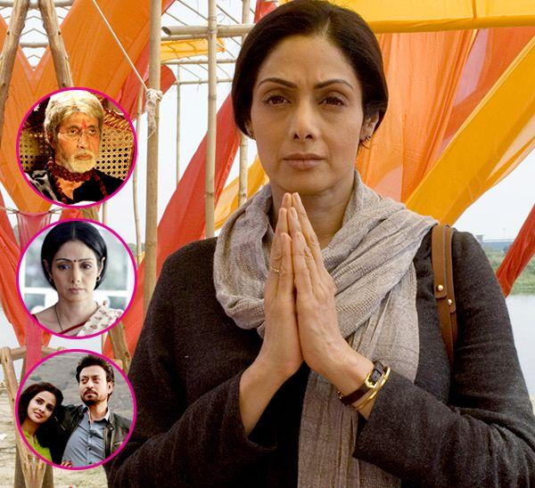 Sridevi's Mom beats English Vinglish, Amitabh Bachchan's Sarkar 3 and Irrfan Khan's Hindi Medium – read details #FansnStars
