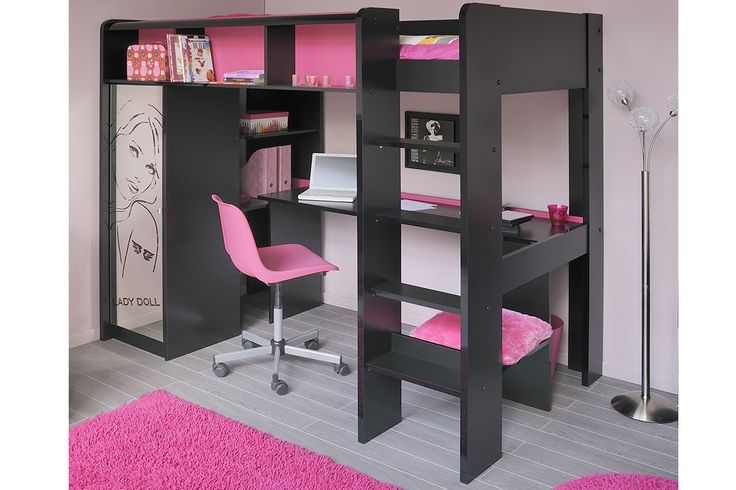 1000 images about lit adolescent on pinterest lady violets and new york. Black Bedroom Furniture Sets. Home Design Ideas