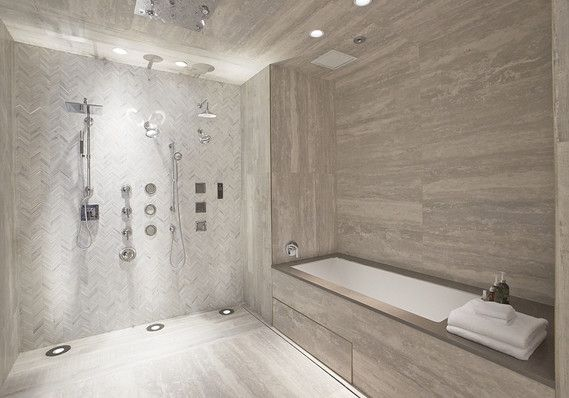 Book A Shower At The Kohler Store For A One Of A Kind Shopping Experience Full Bathroom Designs Kitchen And Bath Showroom Experience Center