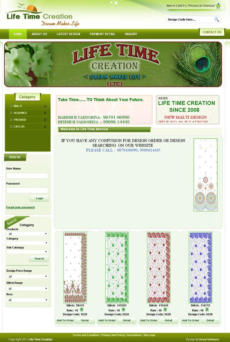 www.desaisoftware.com/General/GApplication.aspx?id=1
