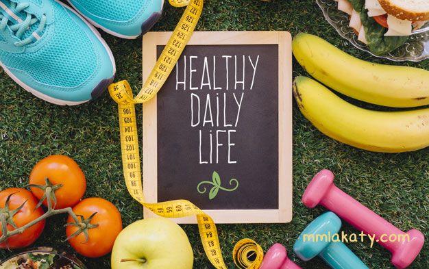 رجيم سالي فؤاد لإنقاص الوزن في رمضان رجيم سالي فؤاد رمضان Https Www Mmlakaty Com D9 85 D9 82 D8 A7 D9 84 D8 A7 D8 Aa D8 B7 D Ramadan Healthy Daily Life