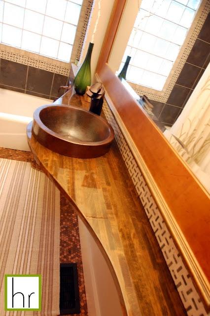 1000 Ideas About Narrow Bathroom Vanities On Pinterest Small Master Bathroom Ideas Small
