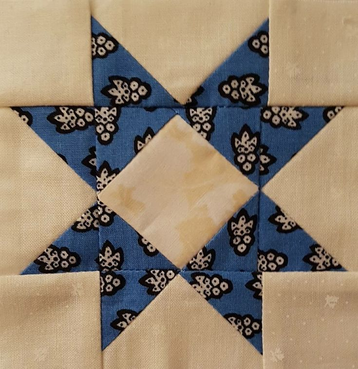 Pin by Loan Jane on quilt patterns   Bordado, Patchwork ...