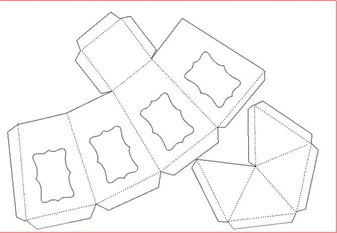 DECOUPE-lanterne.jpg paper lantern jpg