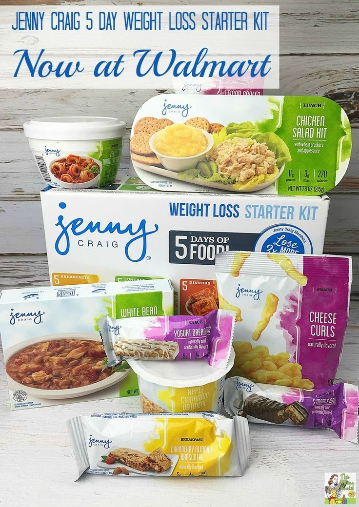 weight watchers and jenny craig essay The effectiveness of dieting has been debated for years there are several diets available including atkins, zone, carbohydrate, weight – watchers, jenny craig.