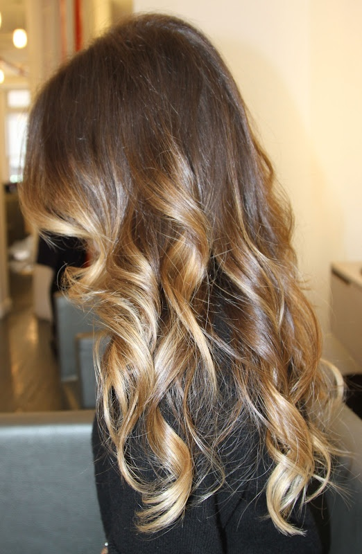 114 Best Hair Images On Pinterest Hair Dos Blondes And Short Hair