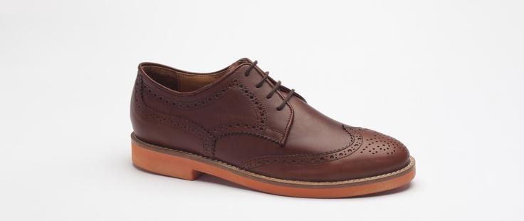 Zapatos Eva - Eva Shoes.  More shoes @ http://www.elburgues.com/Shoes/