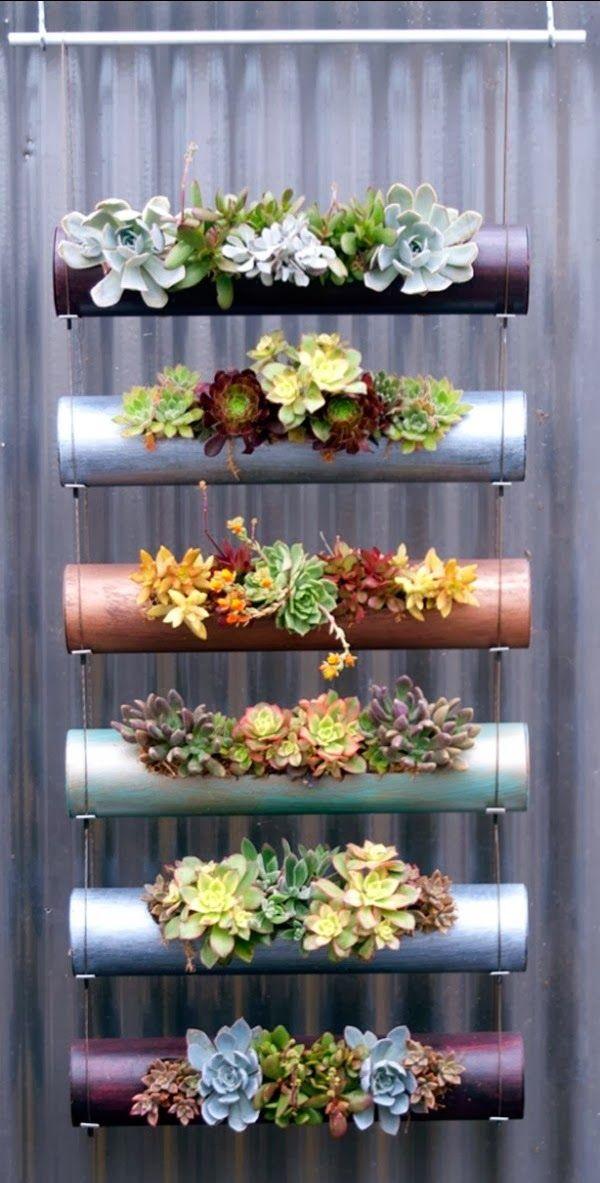 Gosto Disto!: Jardins em Pequenos Espaços - Small Gardens                                                                                                                                                                                 Mais