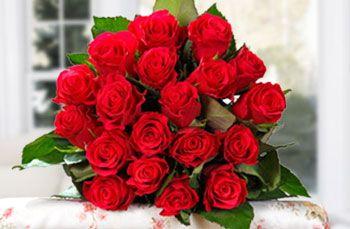 Flori online ieftine Buchete cu Trandafiri