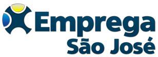 Emprega São José