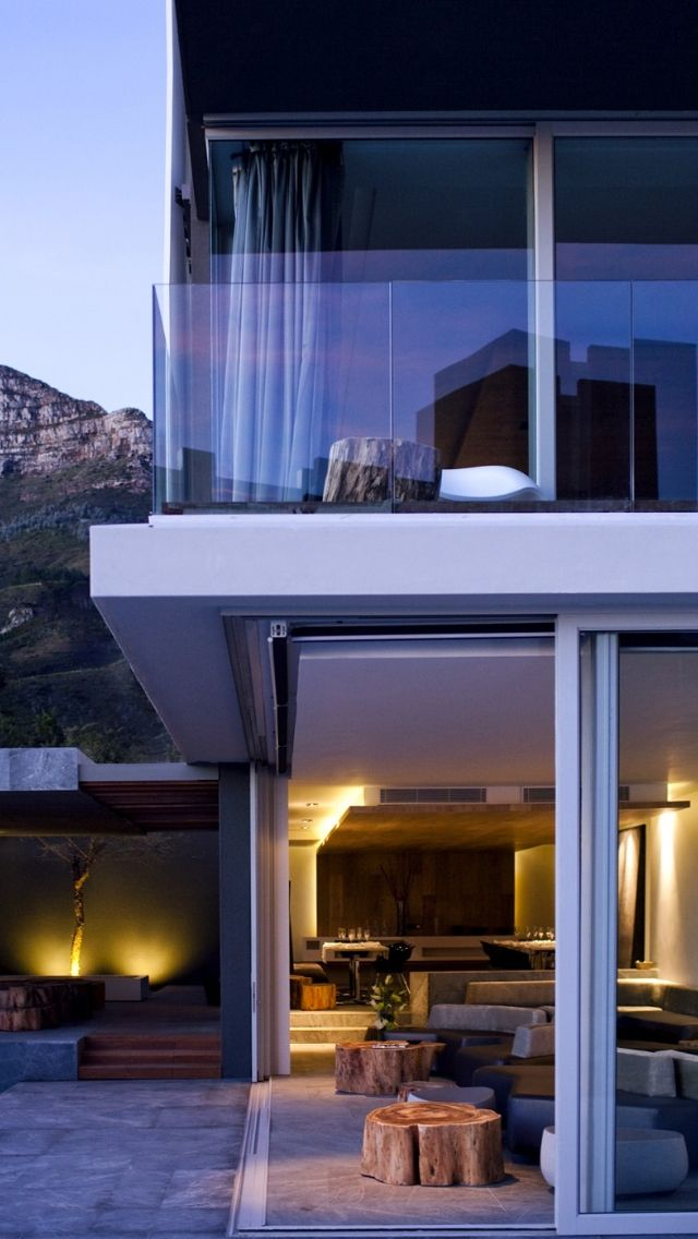 69 best Luxury Homes images on Pinterest | Dream houses ...