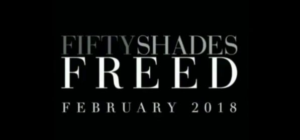 Fifty Shades Freed 2018 bluray 720p full movie direct download 【UCAO-UUT】