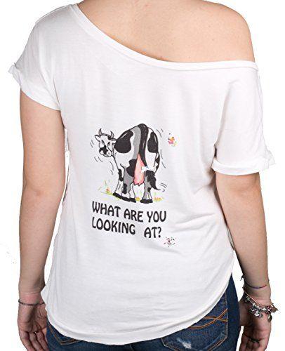 MILK T-shirt donna conf. regalo barattolo maglietta diver... https://www.amazon.it/dp/B01HU37RX2/ref=cm_sw_r_pi_dp_x_wNlczb811CYDK