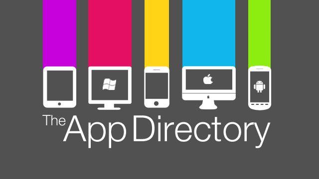 Lifehacker's App Directory is a constantly maintained and updated directory of the best applications and tools for computers (Windows, Mac, and Linux) and smartphones (Android and iPhone). Want to make sure you've got the best of the best installed on your system? Simply click on your platform-of-choice below to get started.