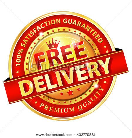 Free Delivery. 100% Satisfaction Guaranteed, Premium Quality business label / button / icon