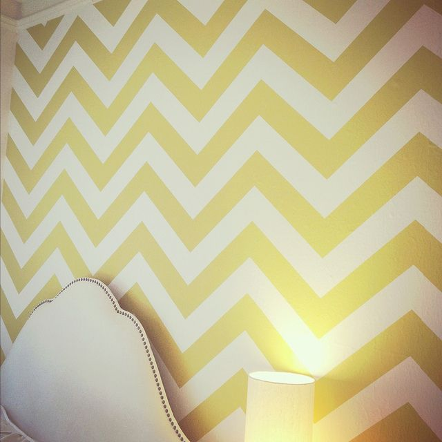23 best MEET ZEE images on Pinterest | Meet, Chevron and Temporary ...