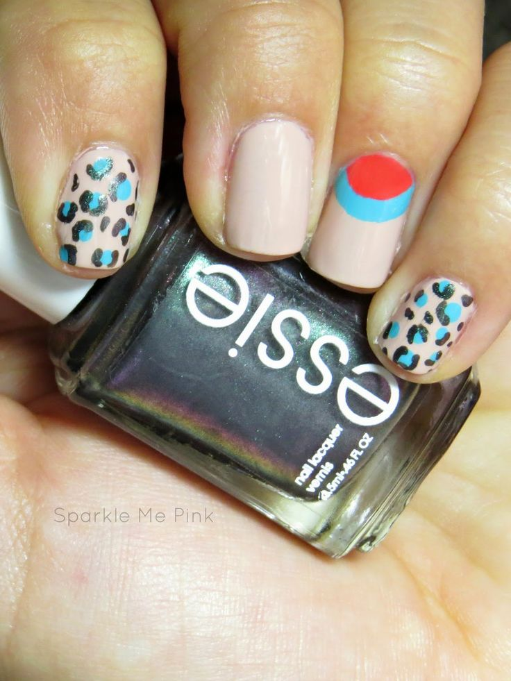 283 best nail art inspiration images on pinterest nail art blog 283 best nail art inspiration images on pinterest nail art blog and islands prinsesfo Images