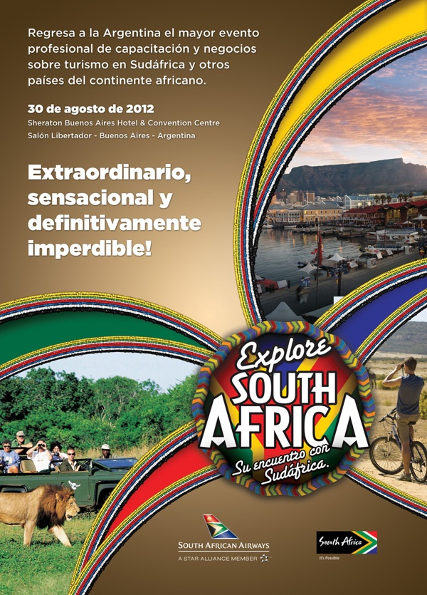 337 best images about Me: South Africa on Pinterest ...