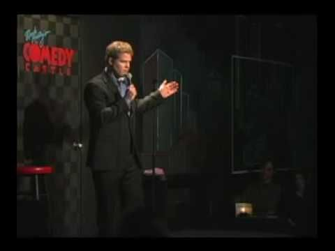 """Greg Warren """"One Star People"""" - YouTube"""