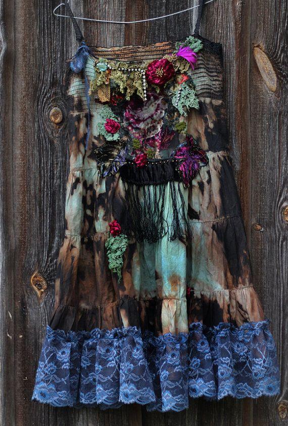 31 Best Bohemian Interior Design Ideas: 31 Best Boho Shabby Chic Clothing Images On Pinterest