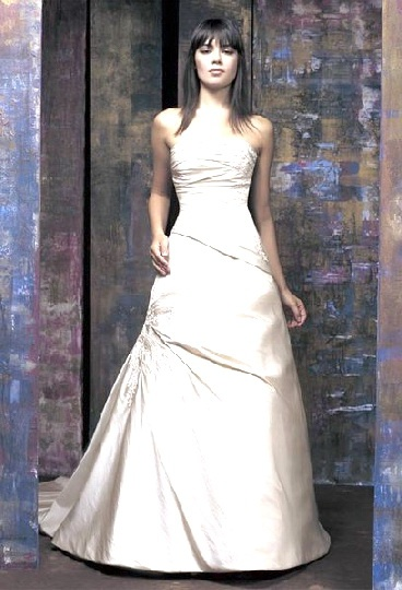 design wedding dress game wedding dorsets pinterest