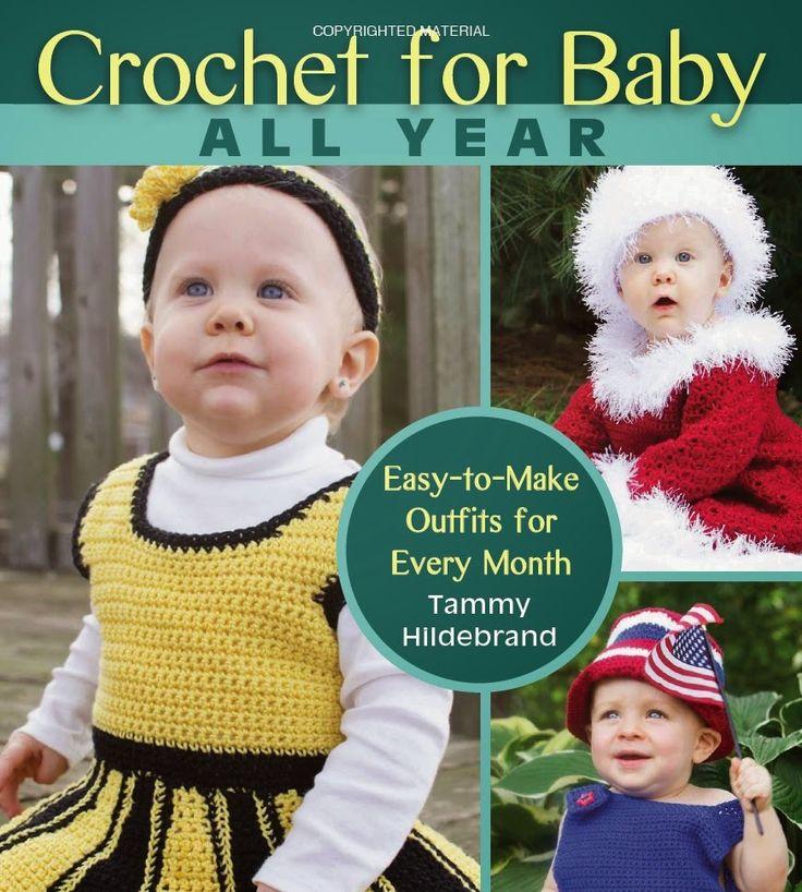 24 besten Crochet GIVEAWAYS Bilder auf Pinterest | Häkelbücher, Süße ...