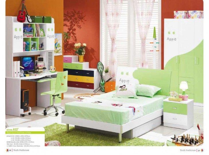 Best 20 brown bedroom furniture ideas on pinterest - Colors that go with brown bedroom furniture ...
