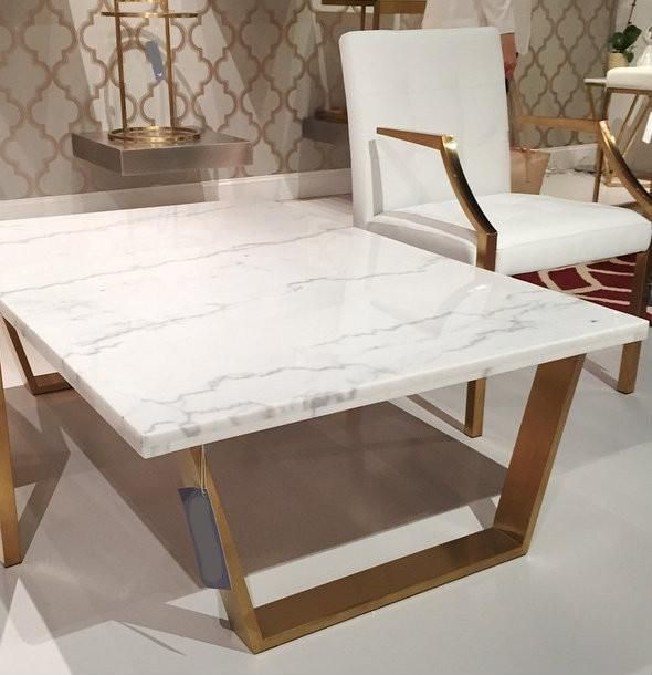 Rictangle Coffee Table Design Ideas Coffee Table Design Above Is An Extremely Admirable Marble Tables Design Marble Tables Living Room Marble Top Coffee Table