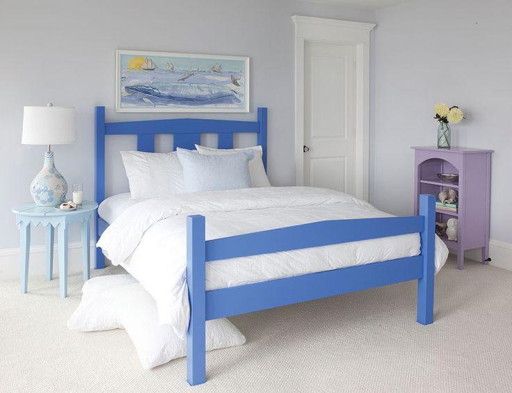 337 Best Coastal Bedroom Decor Ideas Images On Pinterest