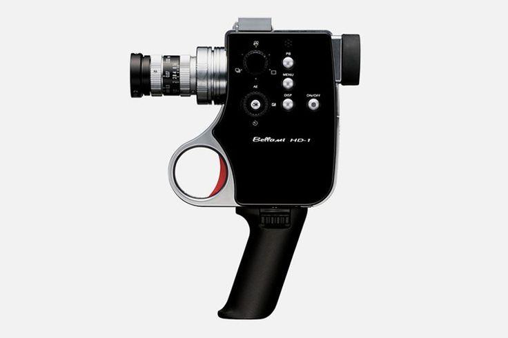 chinon-bellami-hd-1-super-8-video-camera-1