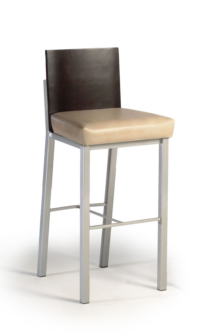 18 best Bar Stools for Kitchen images on Pinterest | Counter ...