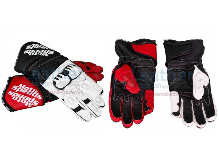 Lorenzo motogp 25 pinterest motogp jorge lorenzo motogp 2013 race gloves httpsleathercollection voltagebd Images