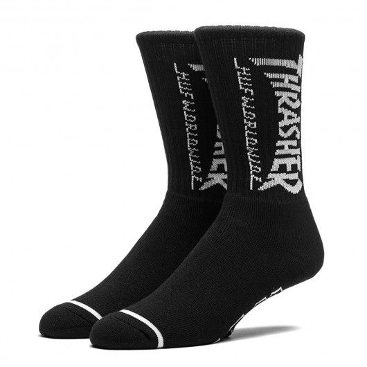 http://cdn2.playskateshop.net/10978-thickbox/huf-x-thrasher-sock-logo-crew-chaussettes-white-black.jpg