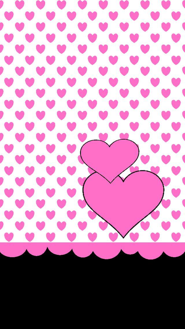 valentine name definition