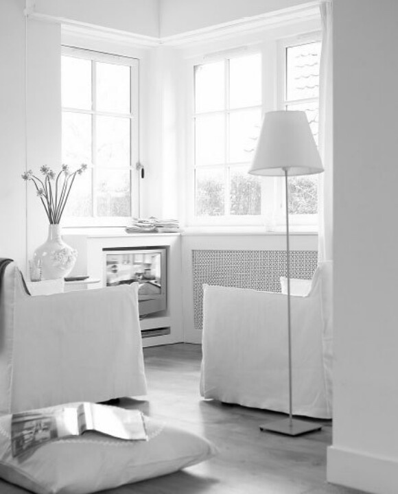 1000+ images about kamer on Pinterest  Baroque, Tes and White ...