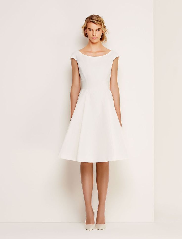 Bridal Collections Null Max Mara United Kingdom My