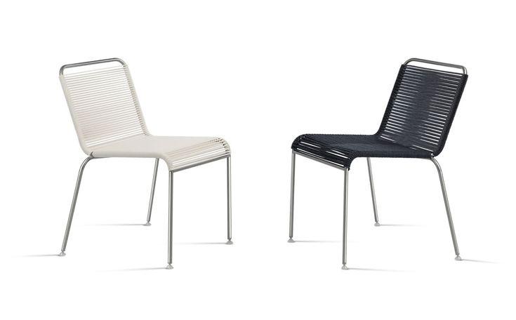 Sedia Jubeae S   Coro - outdoor furniture