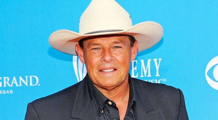 Country Music Lyrics - Quotes - Songs Sammy kershaw - Sammy Kershaw's Tour Bus Involved In Accident - Youtube Music Videos http://countryrebel.com/blogs/videos/78369347-sammy-kershaws-tour-bus-involved-in-accident