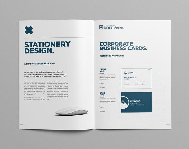 Manual Design Templates - Unitedijawstates.com