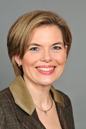 Die CDU ist keine Partei mehr, die CDU ist ein Merkel-Fan-Club