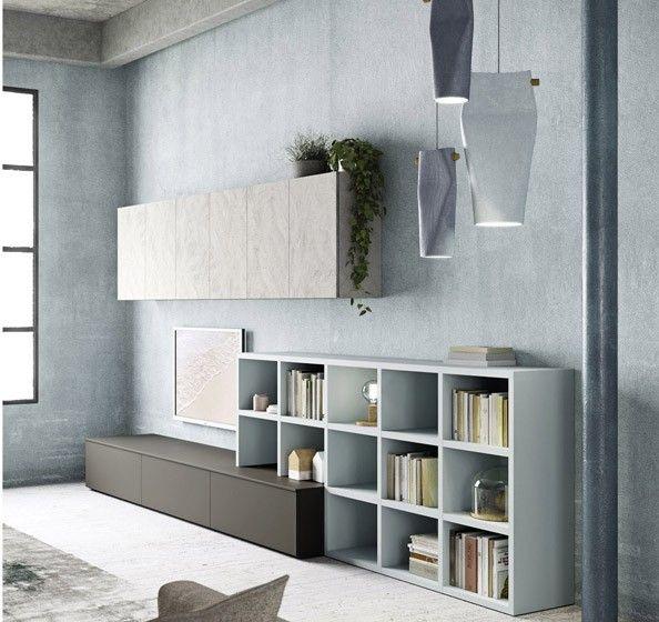 Novamobili | Made in Italy design Furniture