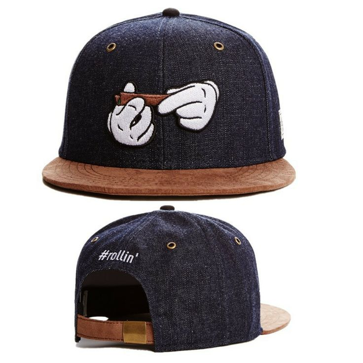 mens designer baseball caps sports sale sons leather galaxy hats floral new arrival