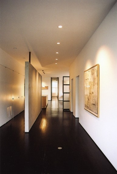 Find a firm search the remodelista architect designer for Designer directory