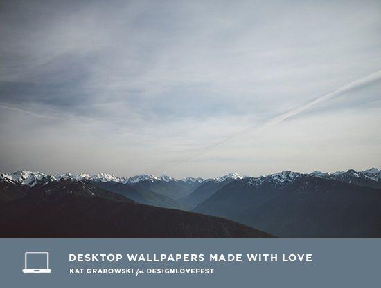 Kat Grabowski | designlovefest