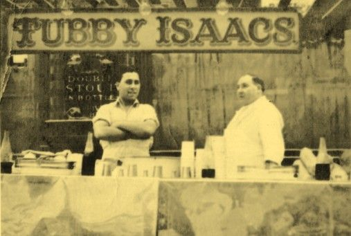 Google Image Result for http://tubbyisaacs.co.uk/attachments/Image/TubbyOrig.jpg