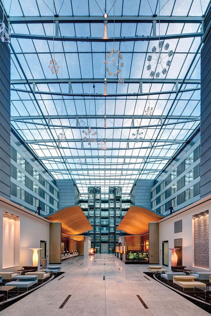 270 best cafes restaurants showrooms shopfronts images for Frankfurt interior design