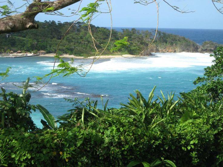 A Six-Step Guide to Understanding Jamaican Slang | Traveldudes.org