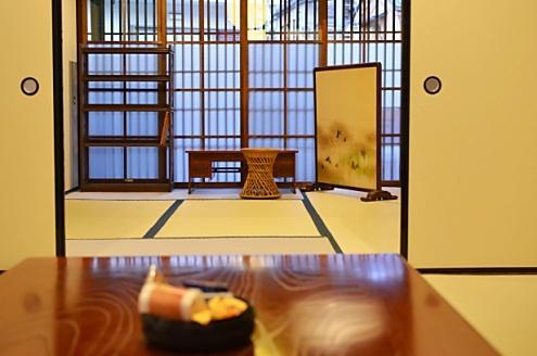 daimonji-seven