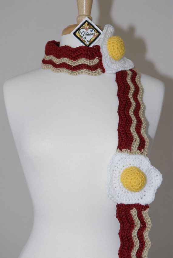Top 25 ideas about Crocheted food yummy! on Pinterest ...
