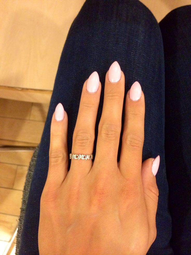 Mountain peaks! #nails - 11 Best Nailsss Images On Pinterest Nail Scissors, Make Up Looks